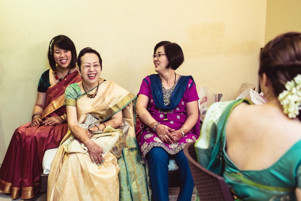 candid-photographer-gsb-wedding-mumbai-0037.jpg