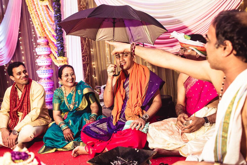 candid-photographer-gsb-wedding-mumbai-0058.jpg
