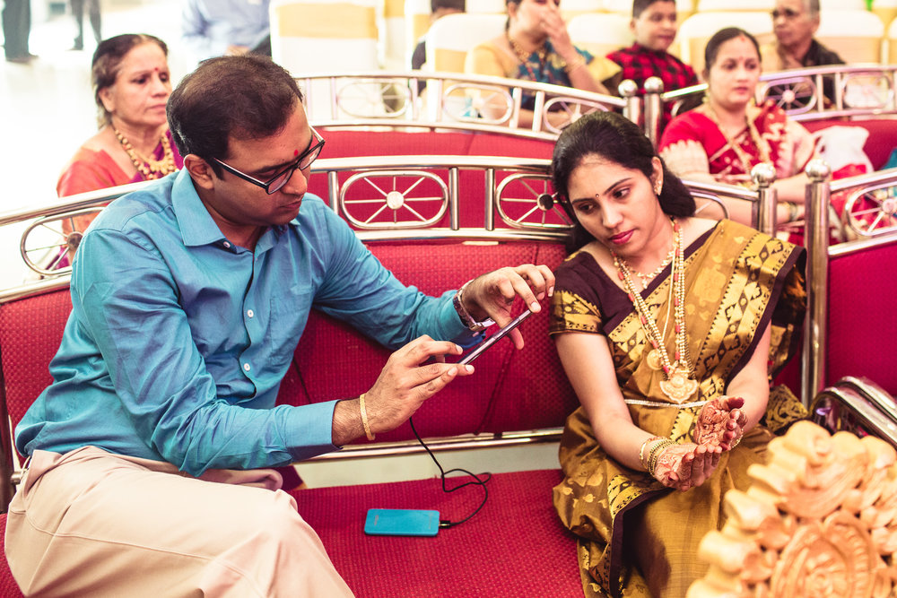 candid-photographer-gsb-wedding-mumbai-0062.jpg
