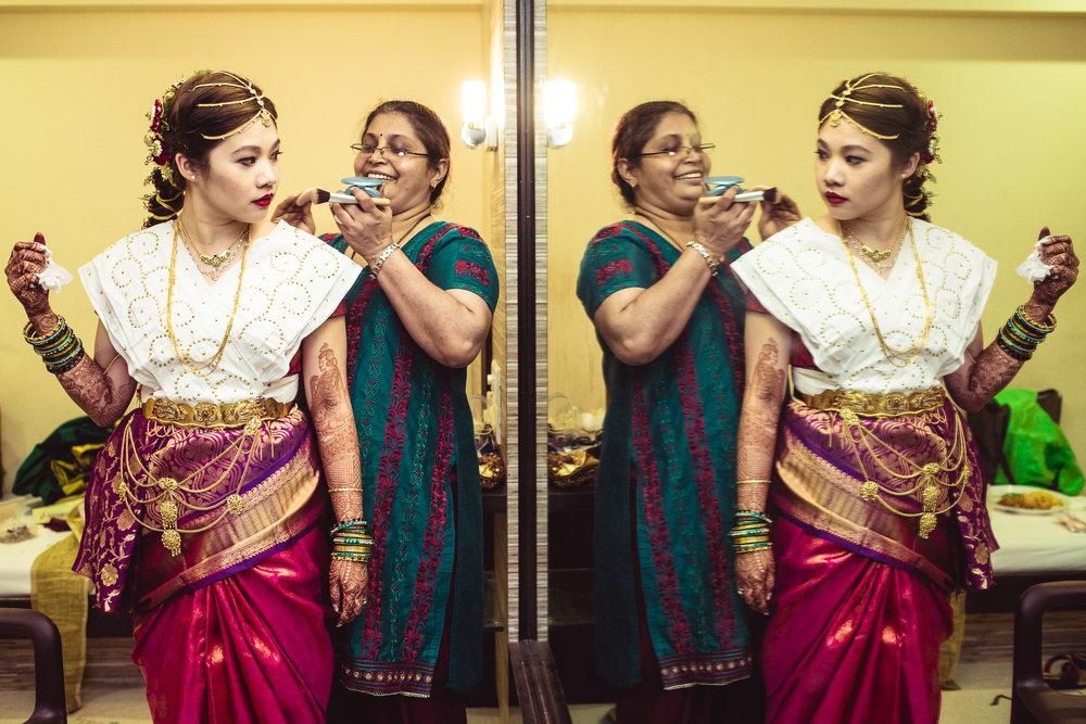 candid-photographer-gsb-wedding-mumbai-0063.jpg