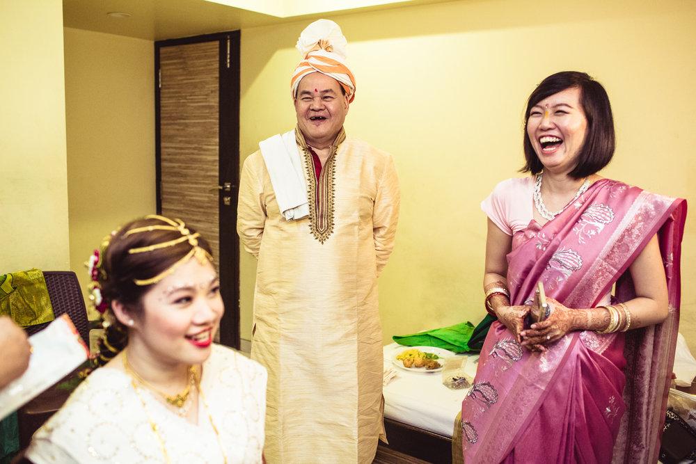 candid-photographer-gsb-wedding-mumbai-0064.jpg