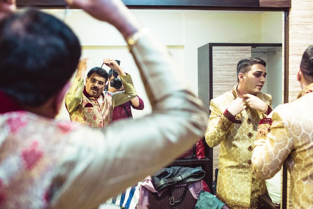 candid-photographer-gsb-wedding-mumbai-0067.jpg