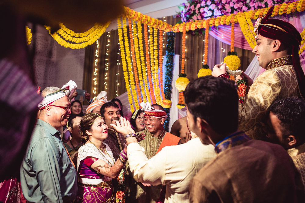 candid-photographer-gsb-wedding-mumbai-0072.jpg