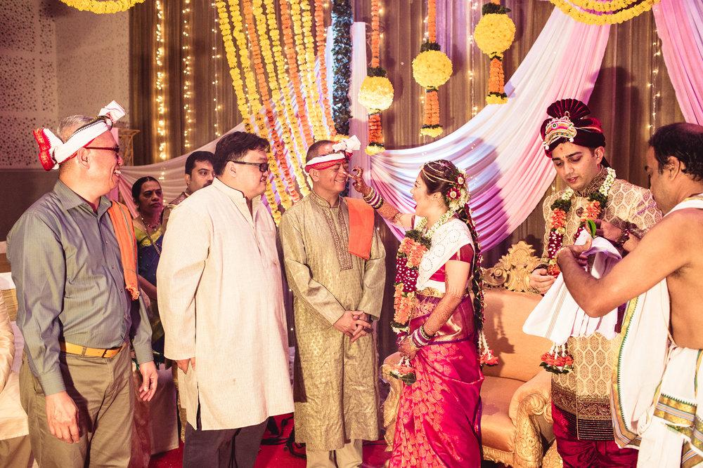 candid-photographer-gsb-wedding-mumbai-0083.jpg