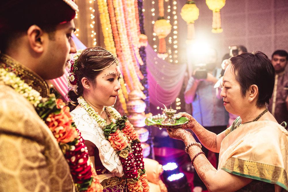 candid-photographer-gsb-wedding-mumbai-0085.jpg