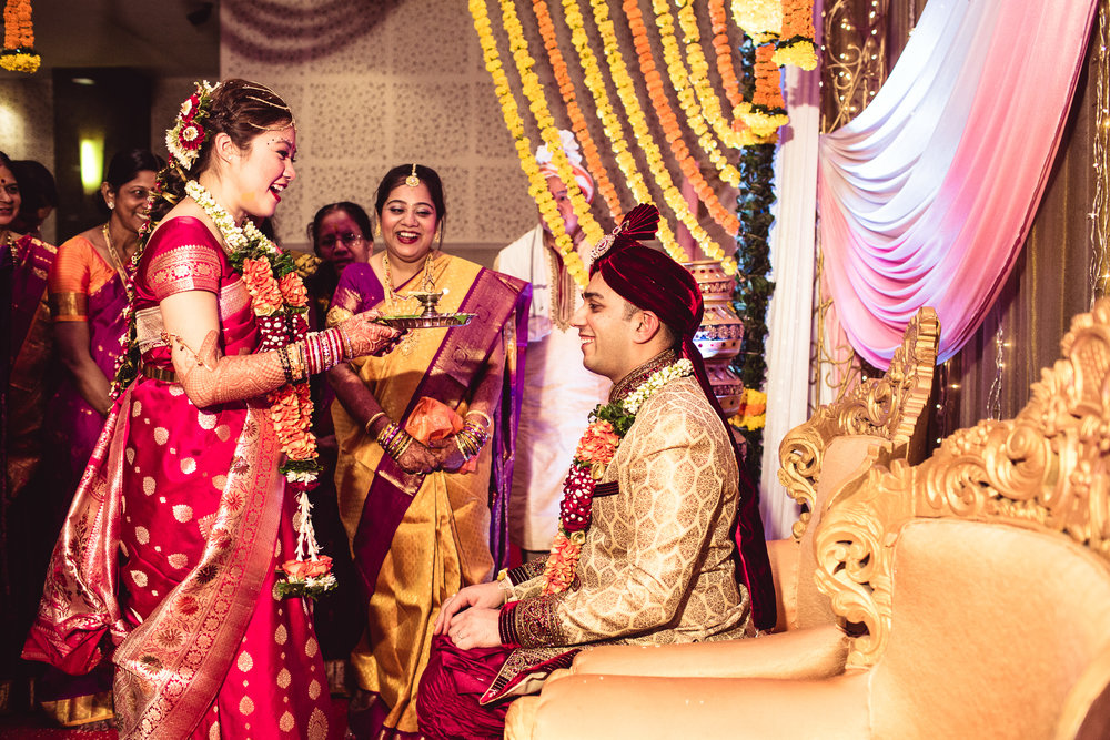 candid-photographer-gsb-wedding-mumbai-0089.jpg