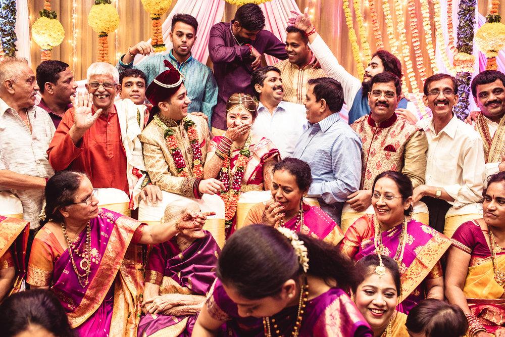 candid-photographer-gsb-wedding-mumbai-0093.jpg