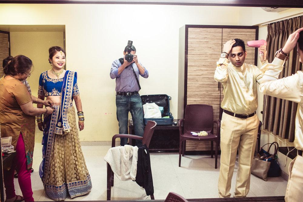 candid-photographer-gsb-wedding-mumbai-0095.jpg