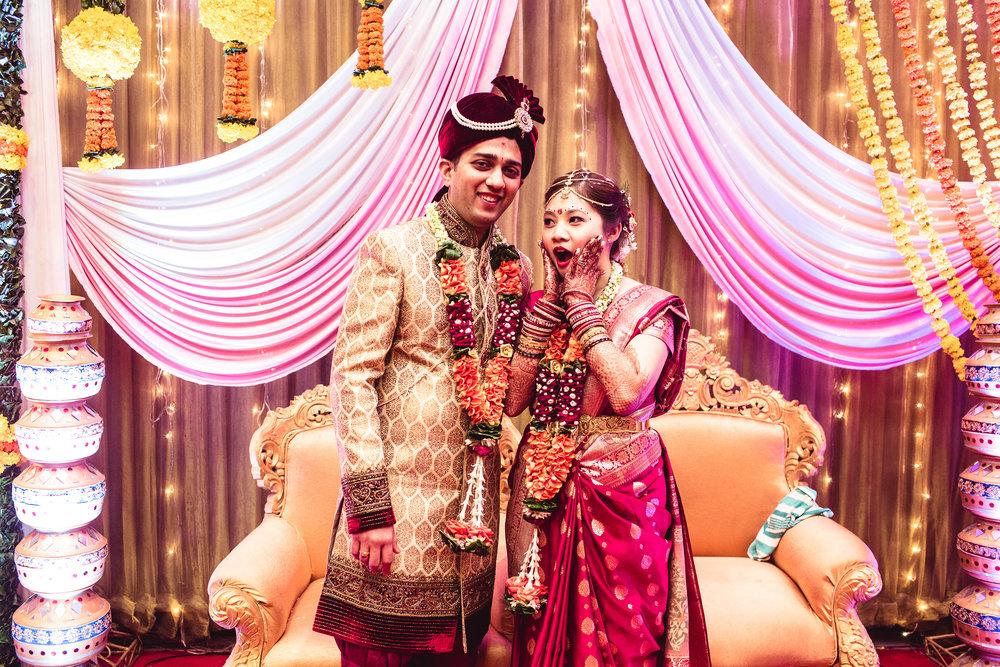 candid-photographer-gsb-wedding-mumbai-0094.jpg