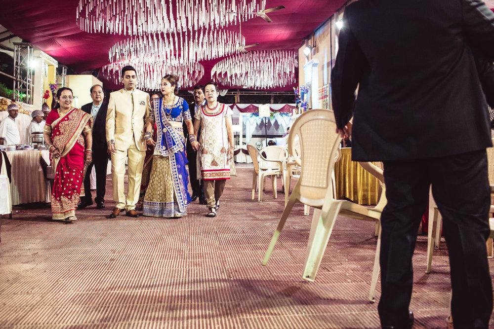 candid-photographer-gsb-wedding-mumbai-0097.jpg
