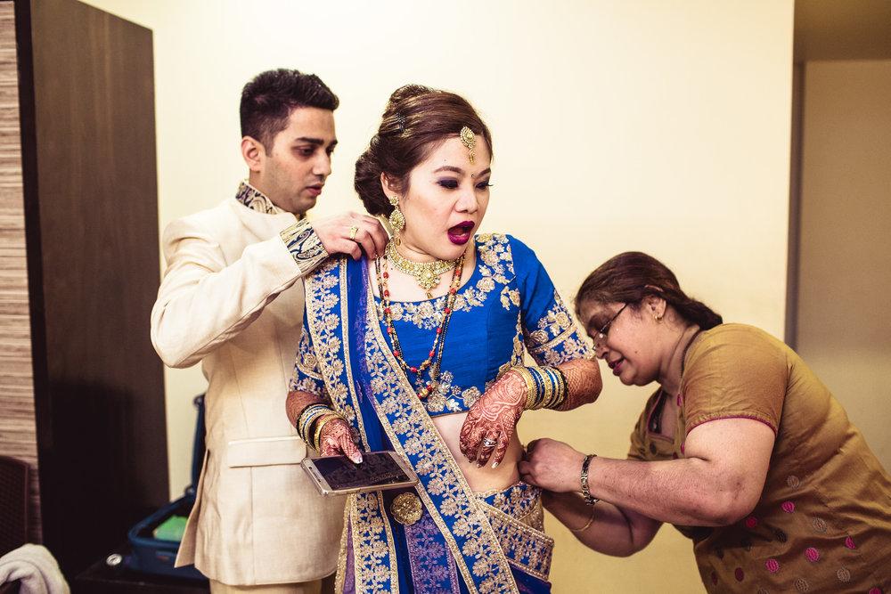candid-photographer-gsb-wedding-mumbai-0096.jpg