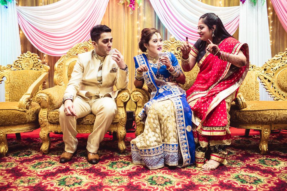 candid-photographer-gsb-wedding-mumbai-0099.jpg