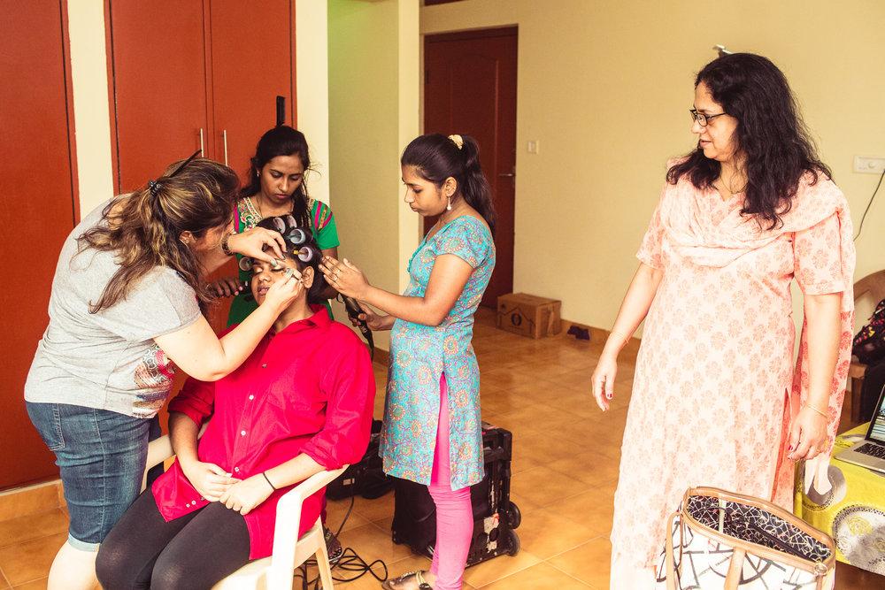 Candid-Photography-Christian-Wedding-Bangalore-0007.jpg