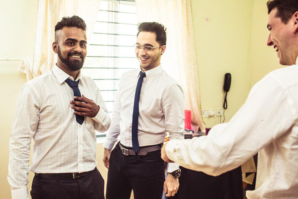 Candid-Photography-Christian-Wedding-Bangalore-0013.jpg