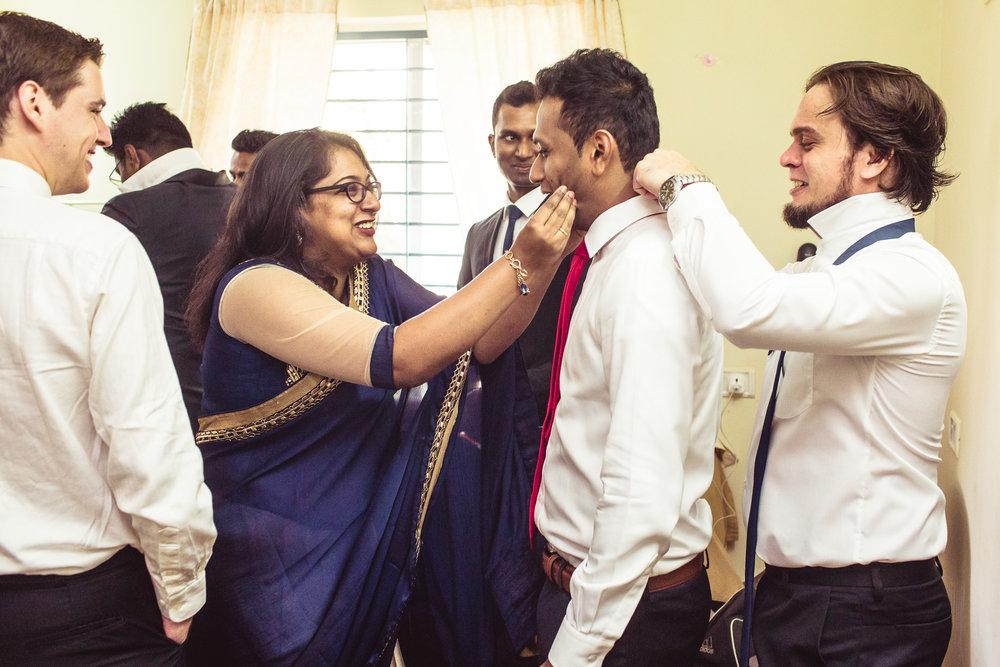 Candid-Photography-Christian-Wedding-Bangalore-0014.jpg