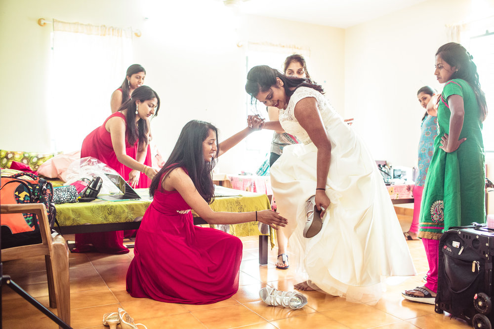 Candid-Photography-Christian-Wedding-Bangalore-0019.jpg