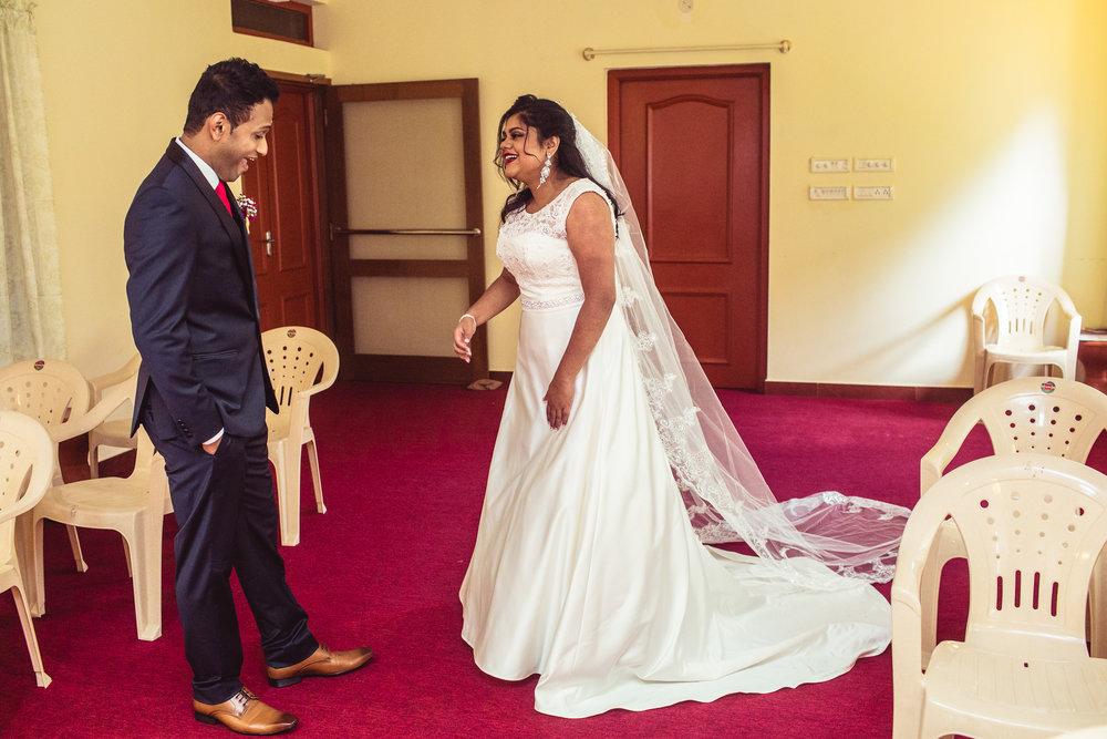 Candid-Photography-Christian-Wedding-Bangalore-0022.jpg