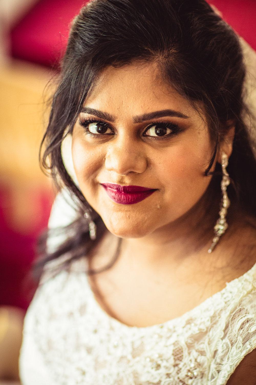 Candid-Photography-Christian-Wedding-Bangalore-0023.jpg