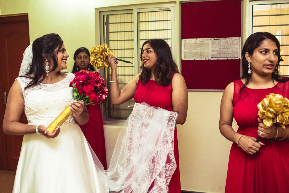 Candid-Photography-Christian-Wedding-Bangalore-0025.jpg