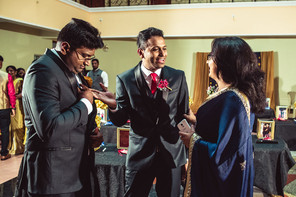 Candid-Photography-Christian-Wedding-Bangalore-0031.jpg