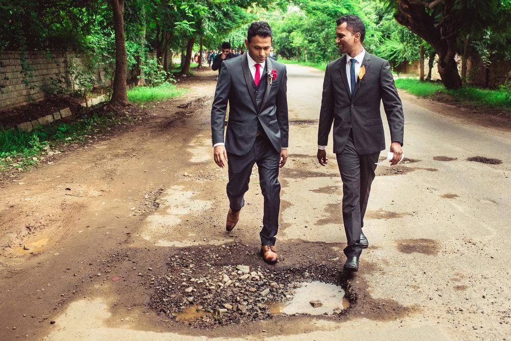 Candid-Photography-Christian-Wedding-Bangalore-0034.jpg