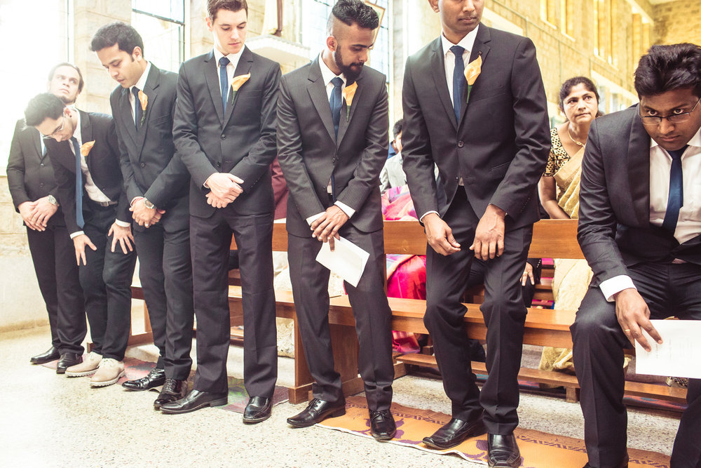 Candid-Photography-Christian-Wedding-Bangalore-0042.jpg