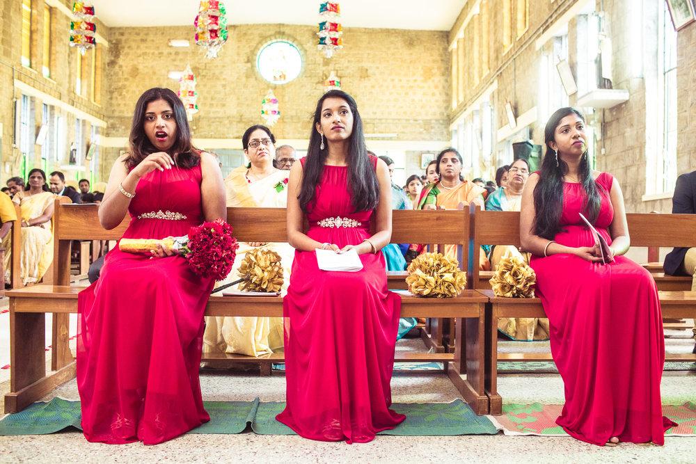 Candid-Photography-Christian-Wedding-Bangalore-0045.jpg