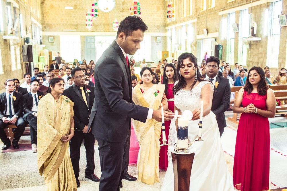 Candid-Photography-Christian-Wedding-Bangalore-0052.jpg