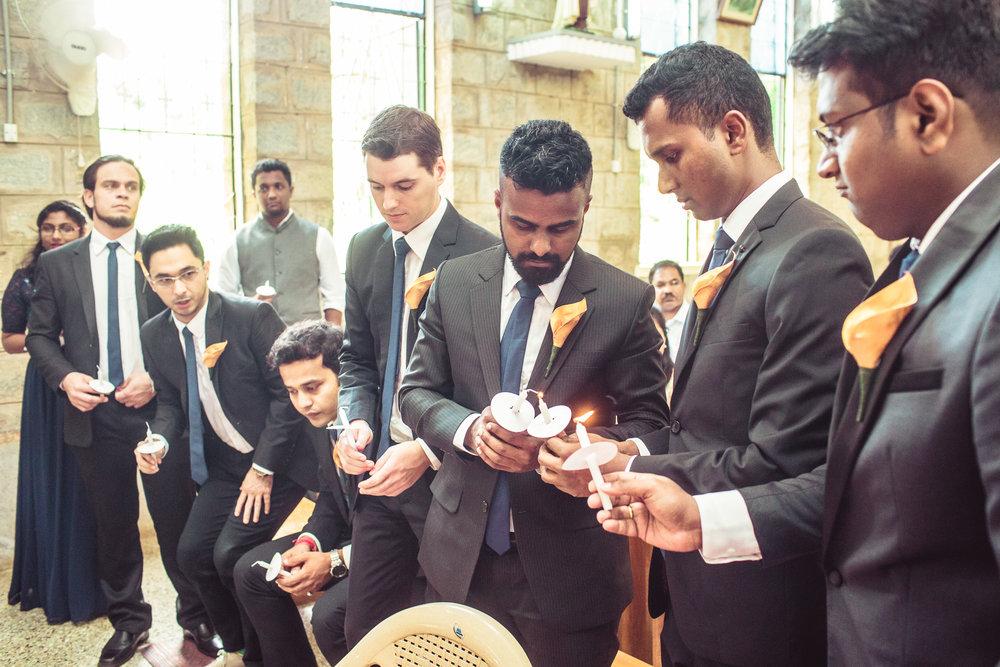 Candid-Photography-Christian-Wedding-Bangalore-0054.jpg