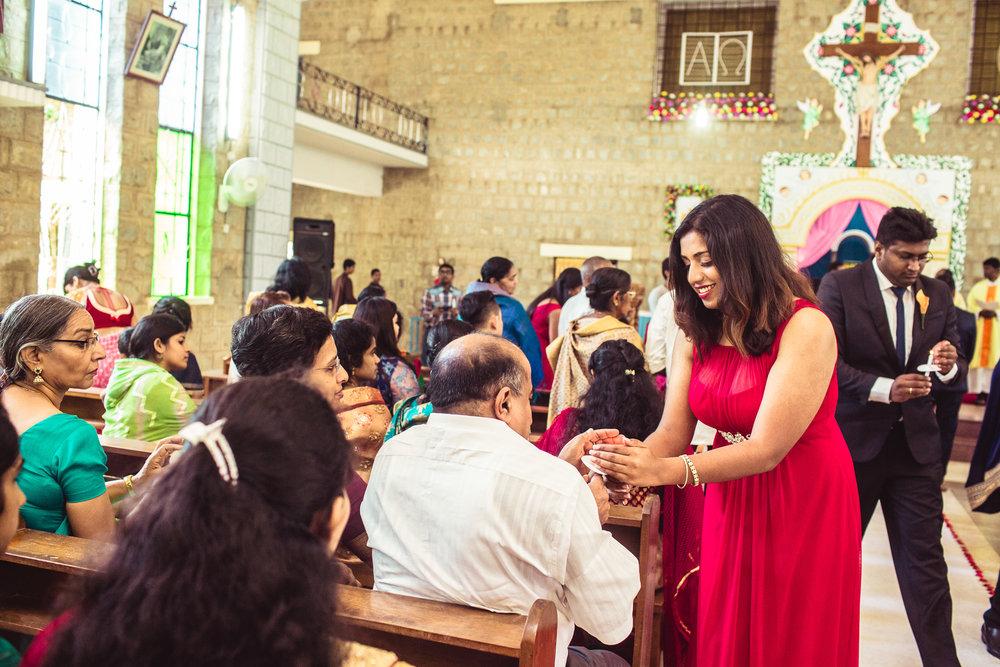 Candid-Photography-Christian-Wedding-Bangalore-0055.jpg