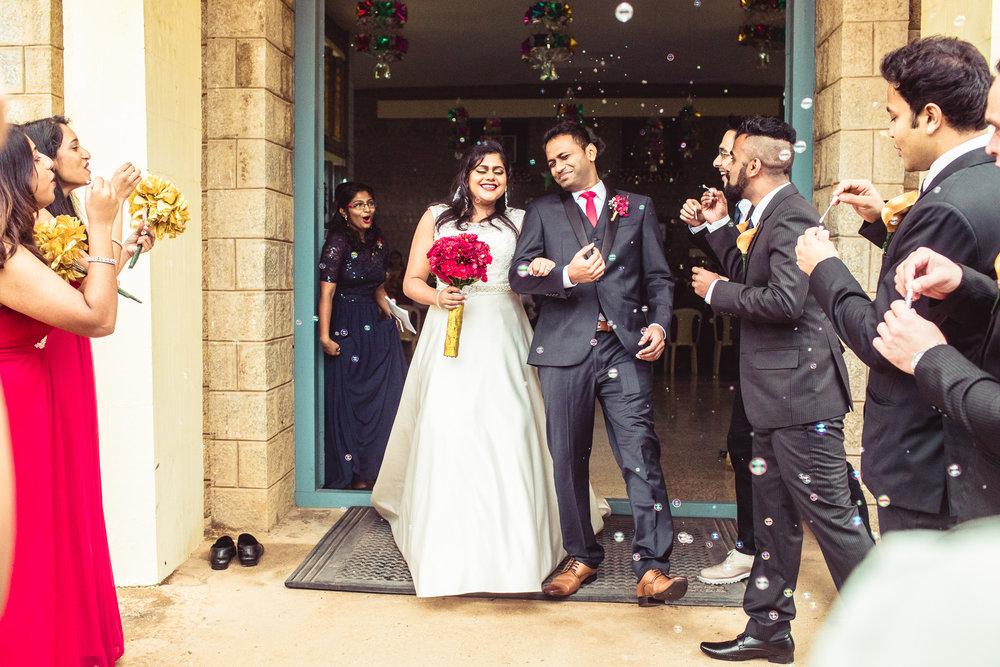 Candid-Photography-Christian-Wedding-Bangalore-0071.jpg