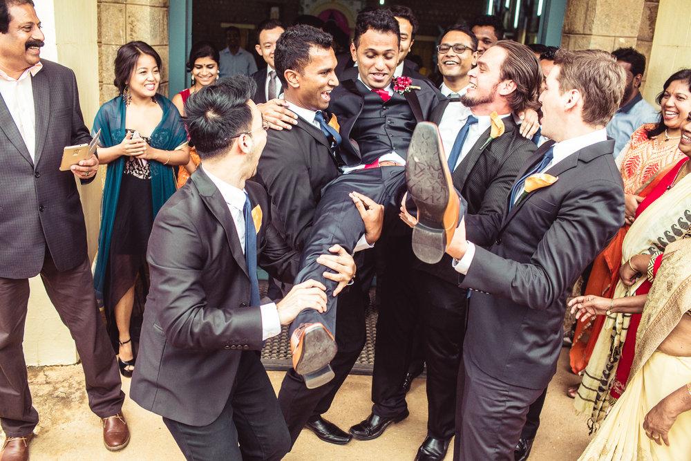 Candid-Photography-Christian-Wedding-Bangalore-0075.jpg