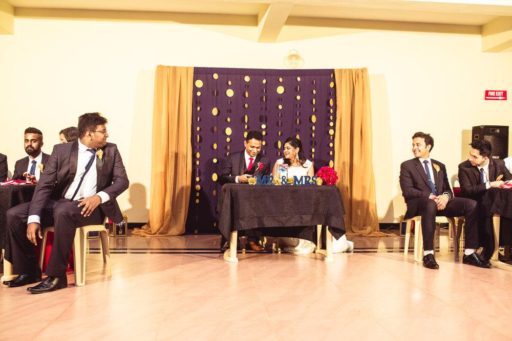 Candid-Photography-Christian-Wedding-Bangalore-0079.jpg