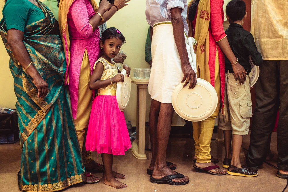 Candid-Photography-Christian-Wedding-Bangalore-0085.jpg