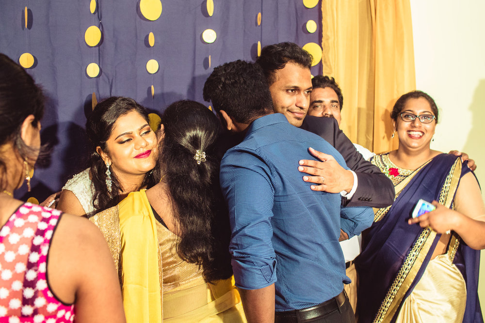 Candid-Photography-Christian-Wedding-Bangalore-0086.jpg