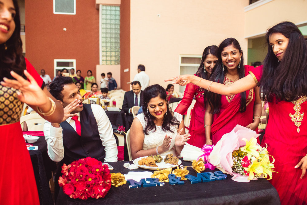 Candid-Photography-Christian-Wedding-Bangalore-0093.jpg