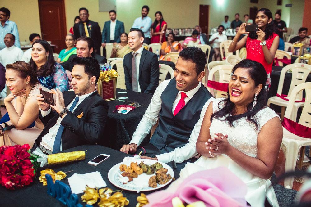 Candid-Photography-Christian-Wedding-Bangalore-0098.jpg