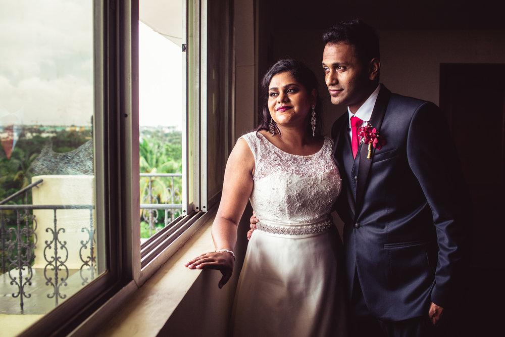 Candid-Photography-Christian-Wedding-Bangalore-0102.jpg