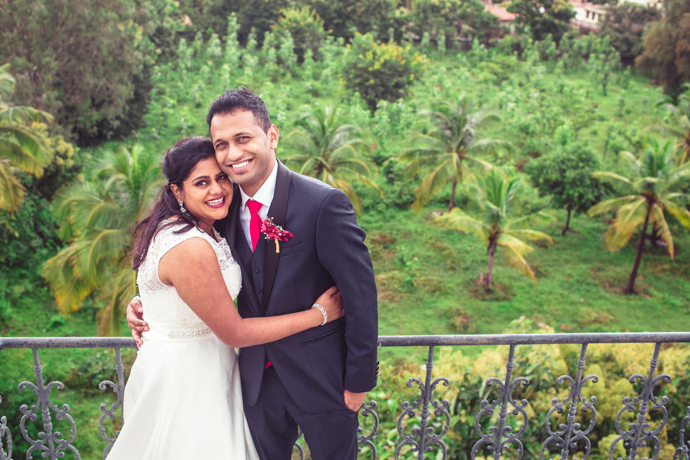 Candid-Photography-Christian-Wedding-Bangalore-0103.jpg