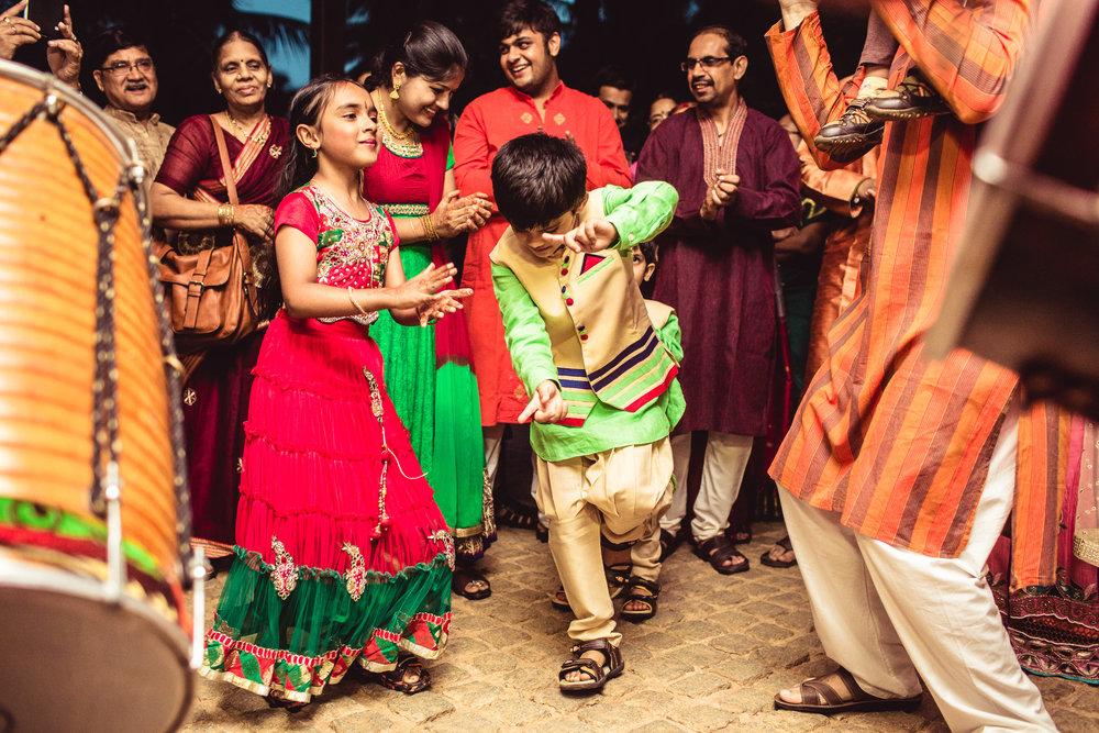 Candid-Photography-Tamil-Brahmin-Wedding-Bangalore-0014.jpg