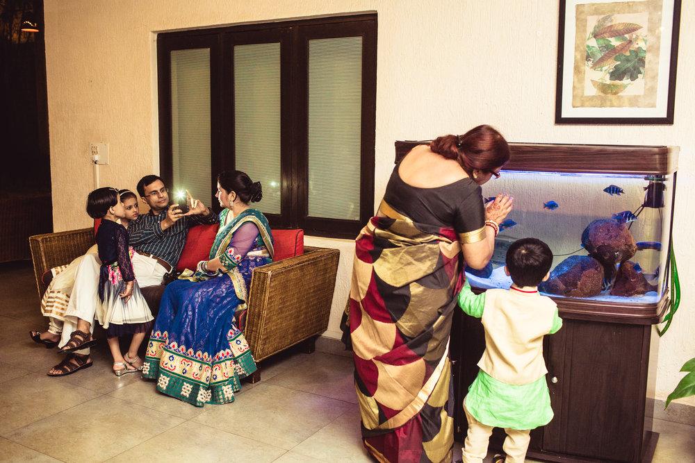 Candid-Photography-Tamil-Brahmin-Wedding-Bangalore-0017.jpg