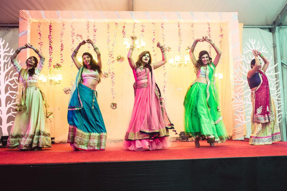Candid-Photography-Tamil-Brahmin-Wedding-Bangalore-0031.jpg