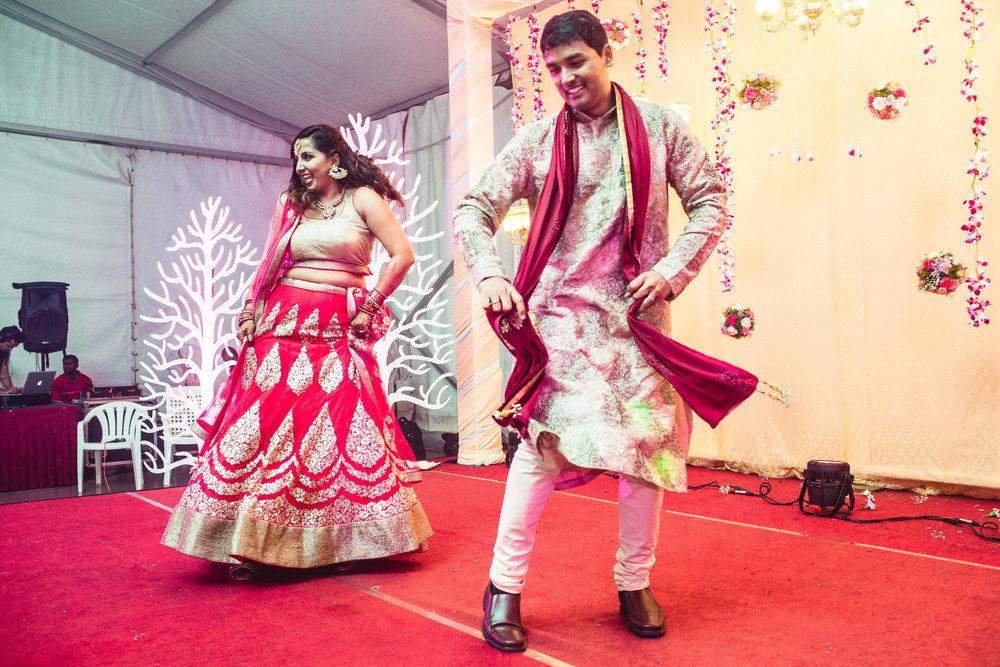 Candid-Photography-Tamil-Brahmin-Wedding-Bangalore-0033.jpg