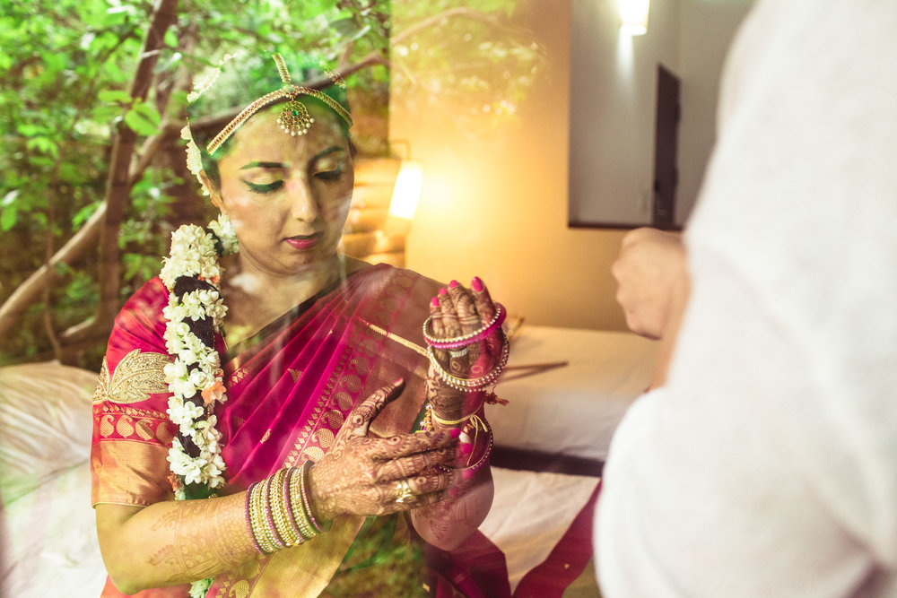 Candid-Photography-Tamil-Brahmin-Wedding-Bangalore-0042.jpg
