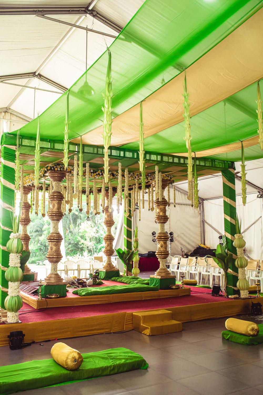 Candid-Photography-Tamil-Brahmin-Wedding-Bangalore-0047.jpg