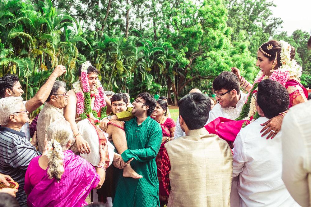Candid-Photography-Tamil-Brahmin-Wedding-Bangalore-0057.jpg