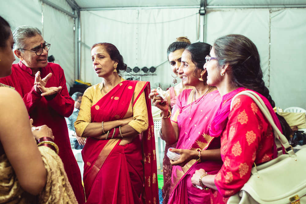 Candid-Photography-Tamil-Brahmin-Wedding-Bangalore-0082.jpg
