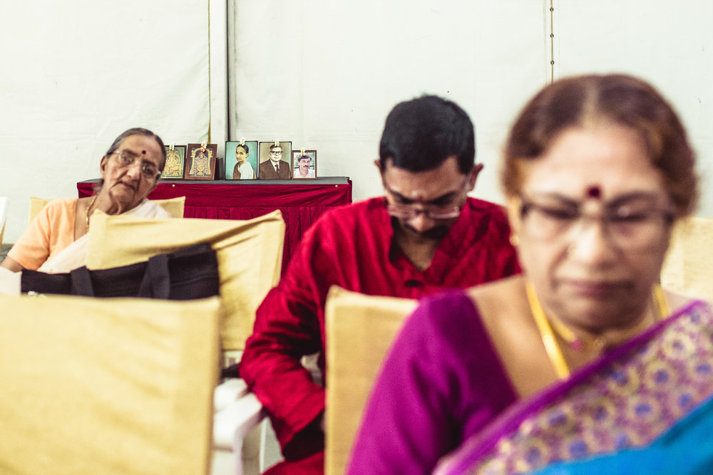 Candid-Photography-Tamil-Brahmin-Wedding-Bangalore-0084.jpg