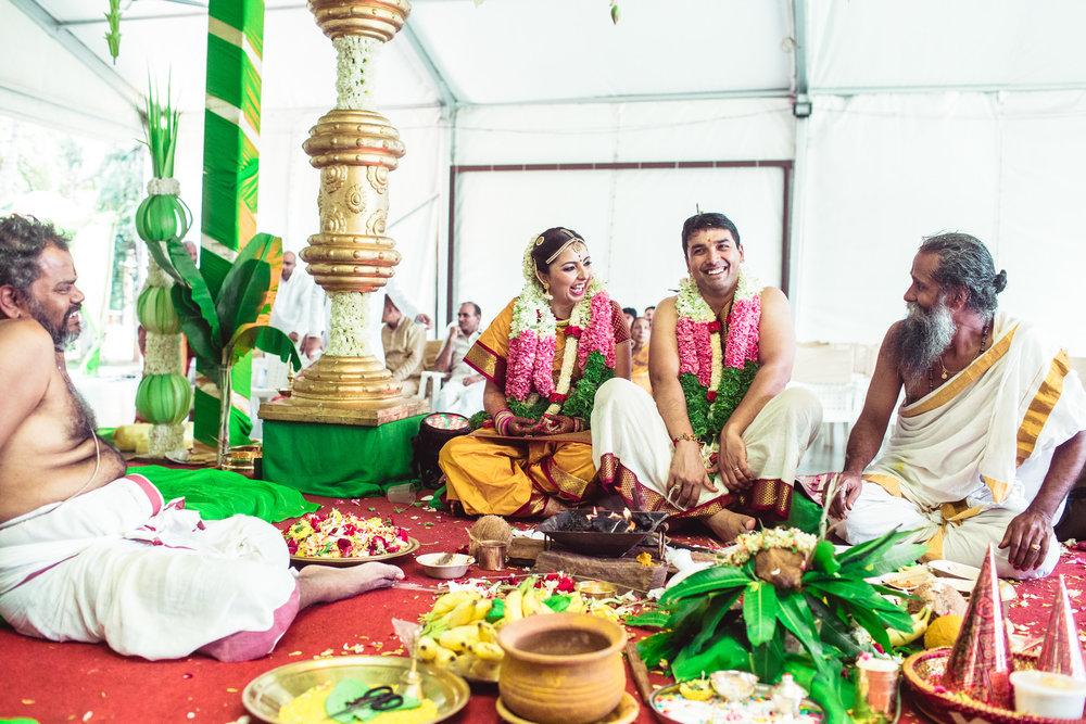 Candid-Photography-Tamil-Brahmin-Wedding-Bangalore-0086.jpg