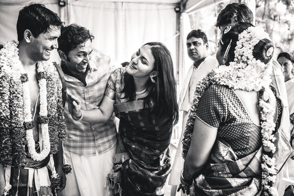 Candid-Photography-Tamil-Brahmin-Wedding-Bangalore-0091.jpg